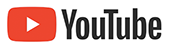 Youtube(Logo)