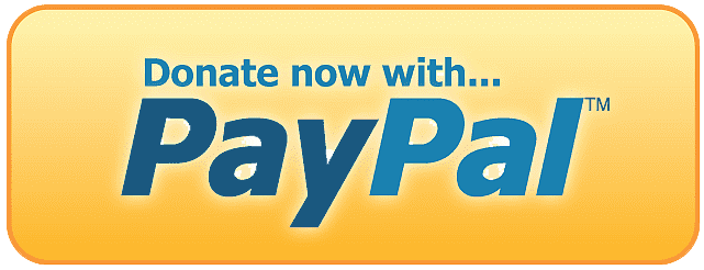 Donate_Now_With_PayPal_Button